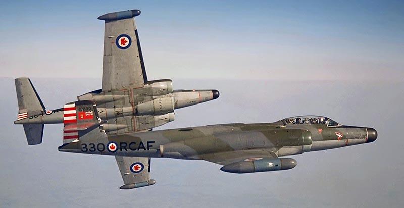 CF-100s_423_Sqn.jpg