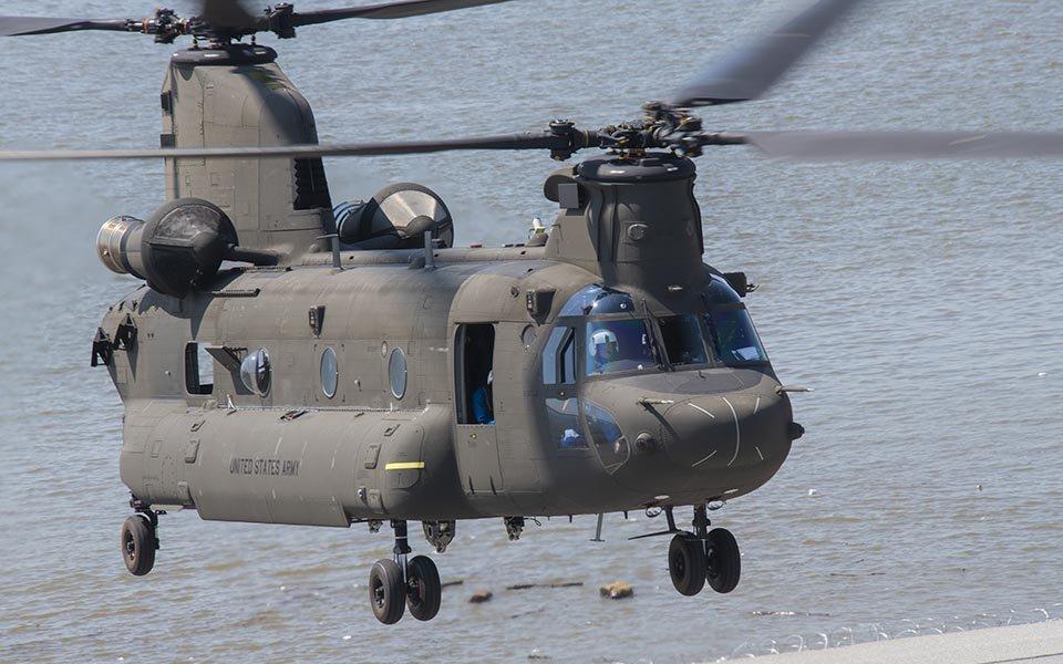 CH-47F-block-ii-9-960x600.jpg