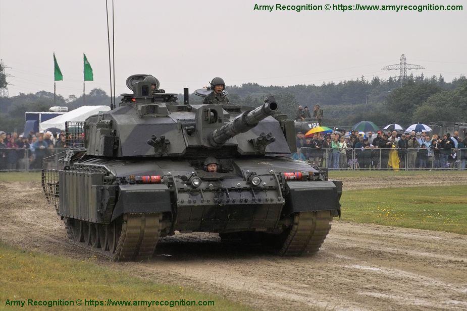 Challenger_2_MBT_Main_Battle_Tank_British_Army_United_Kingom_925_001.jpg