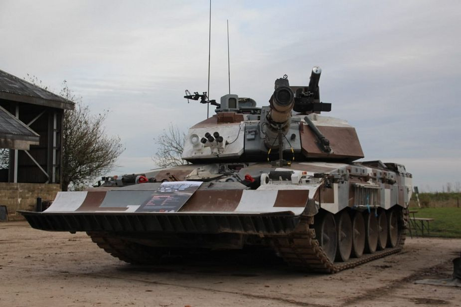 Challenger_2_Streefighter_MBT_main_battle_tank_British_United_Kingdom_Army_925_001.jpg