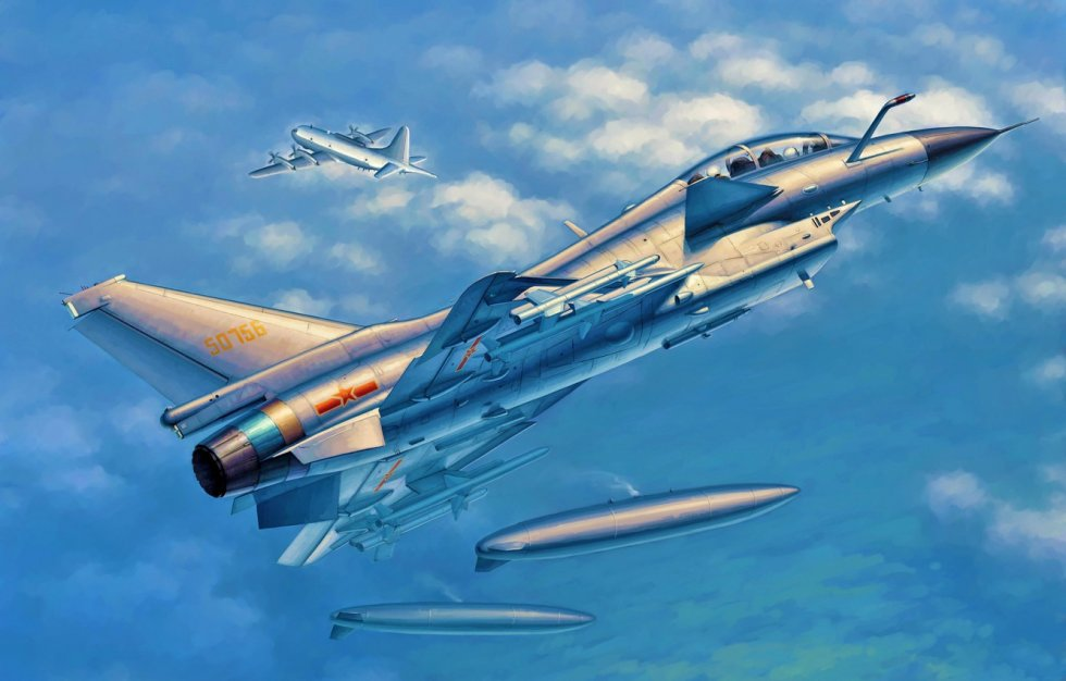 chengdu-j-10-jet-airplane-art-5063.jpg