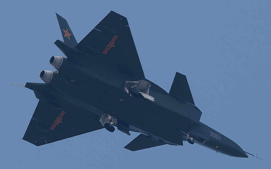 Chengdu-J-XX-VLO-Prototype-27S.jpg