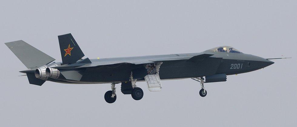 Chengdu-J-XX-VLO-Prototype-41S.jpg