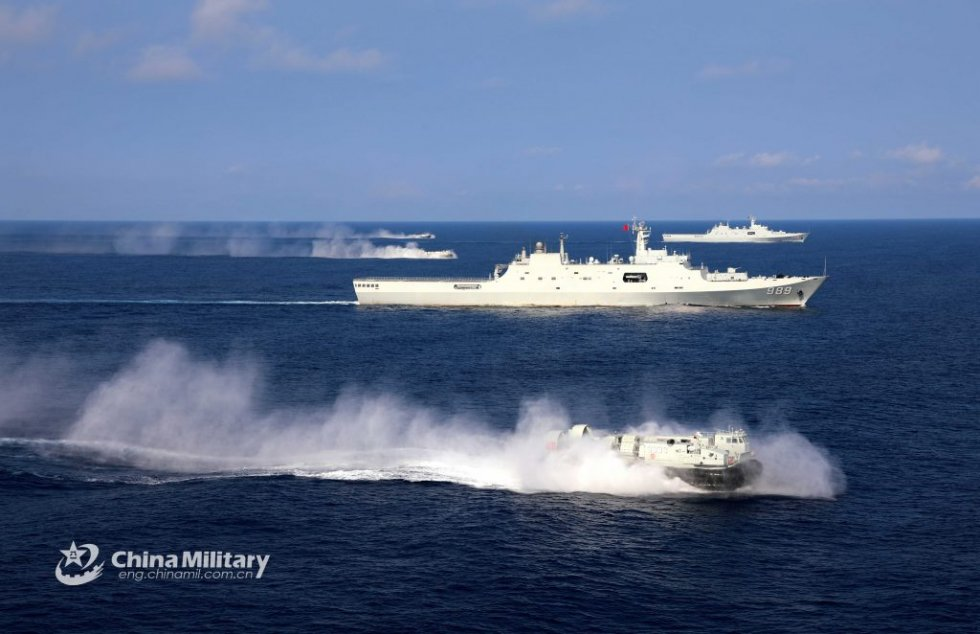 China-End-of-the-Type-071-LPD-Program-Start-of-the-Type-075-LHD-One-3.jpg