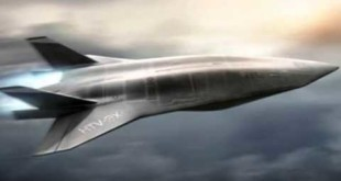 China-hypersonic-missiles-310x165.jpg