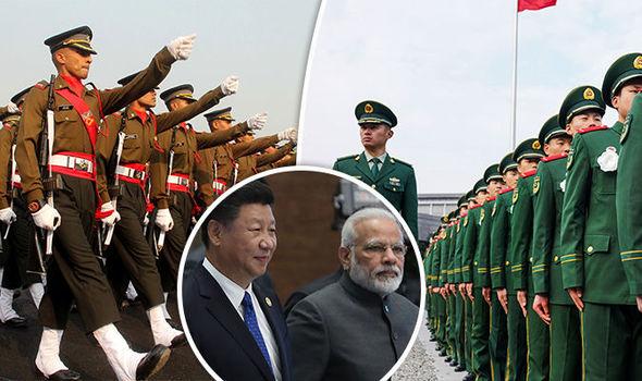 China-india-war-892589.jpg