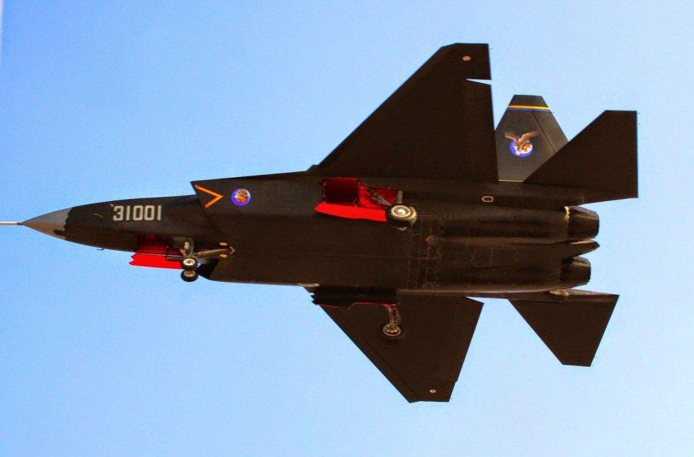 china-J-31-FC-31-fighter-aircraft_0.jpg