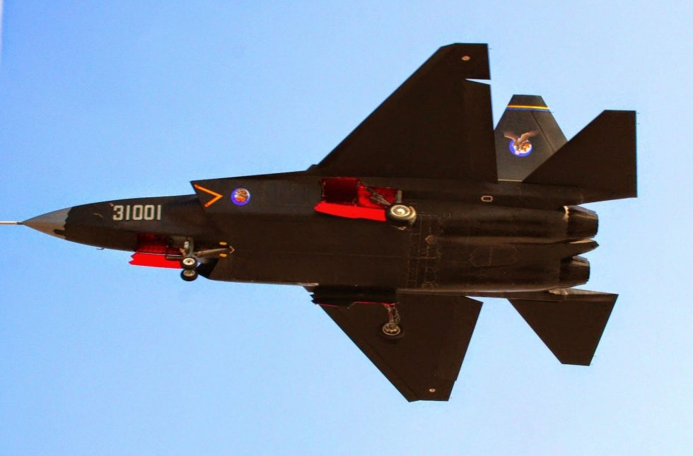 china-J-31-FC-31-fighter-aircraft_0.jpg