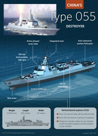 china-ship-055.png
