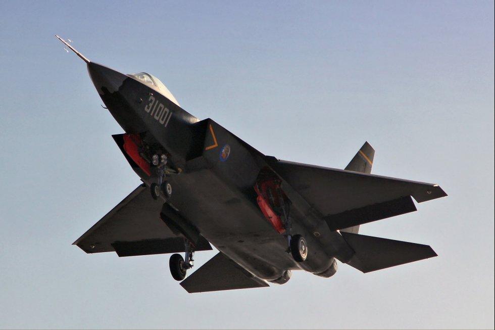 china-stealth-jet.jpg