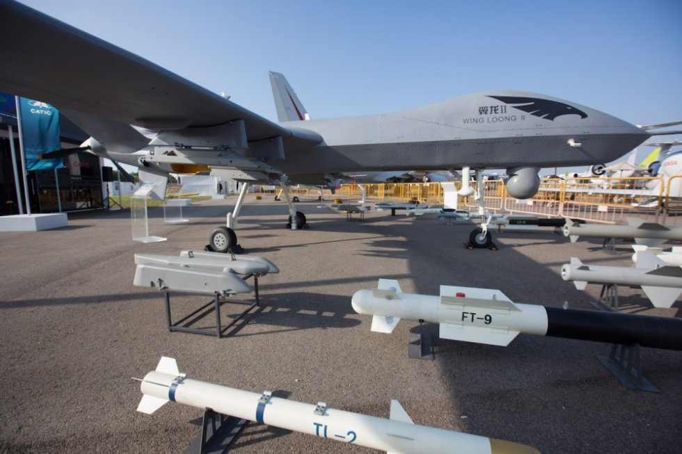 china-to-supply-four-attack-drones-to-pakistan-prompts-india-to-revive-predator-b-plan.jpg