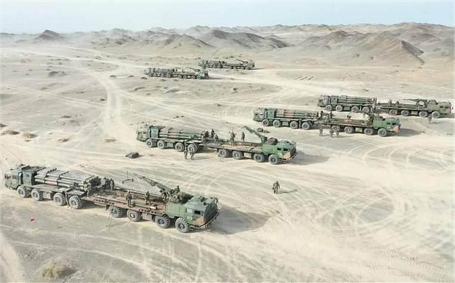 China_deploys_PHL-03_300mm_rocket_launcher_vehicles_in_Tibet_region_925_001.jpg