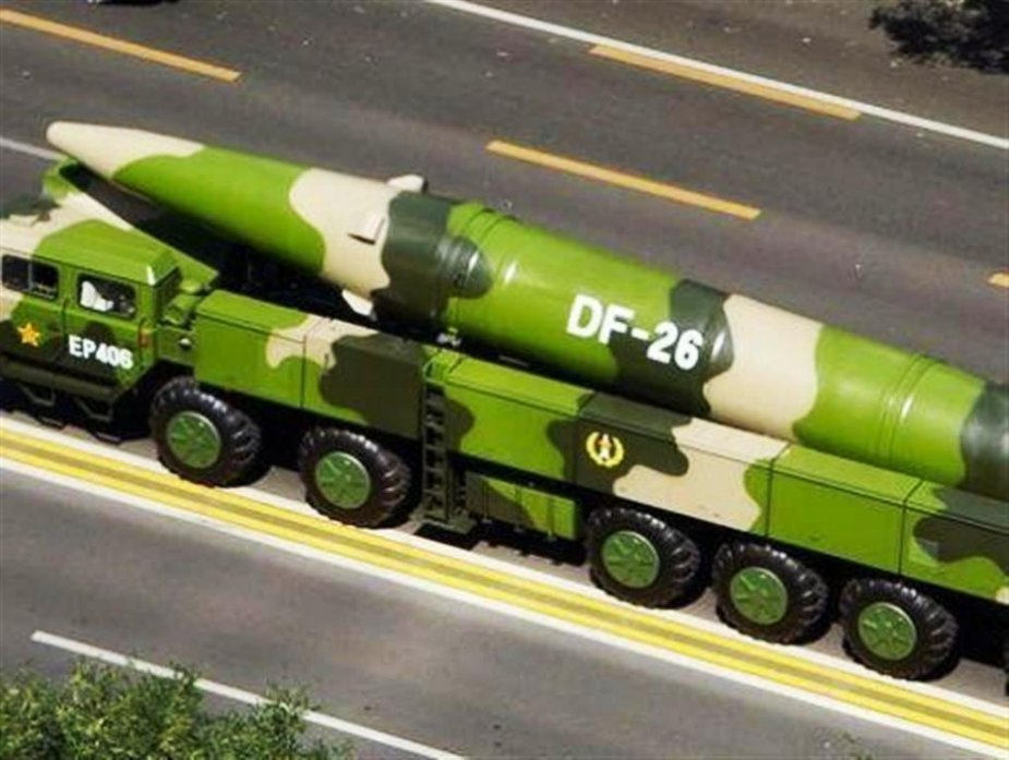 China_unveils_anti-ship_version_of_its_DF-26_missile.jpeg