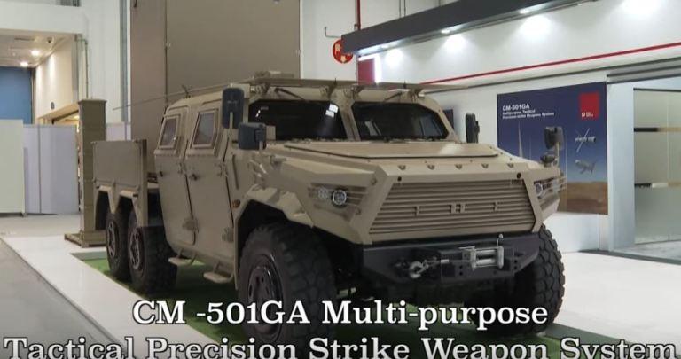 chinese-cm-501ga-vls-launcher-on-truck-idex-2021.jpg