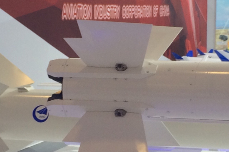 chinese-high-agility-pl-10-5th-generation-within-visual-range-air-to-air-missile-5.jpg