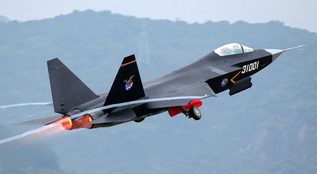 chinese-j-31-stealth-fighter.jpg