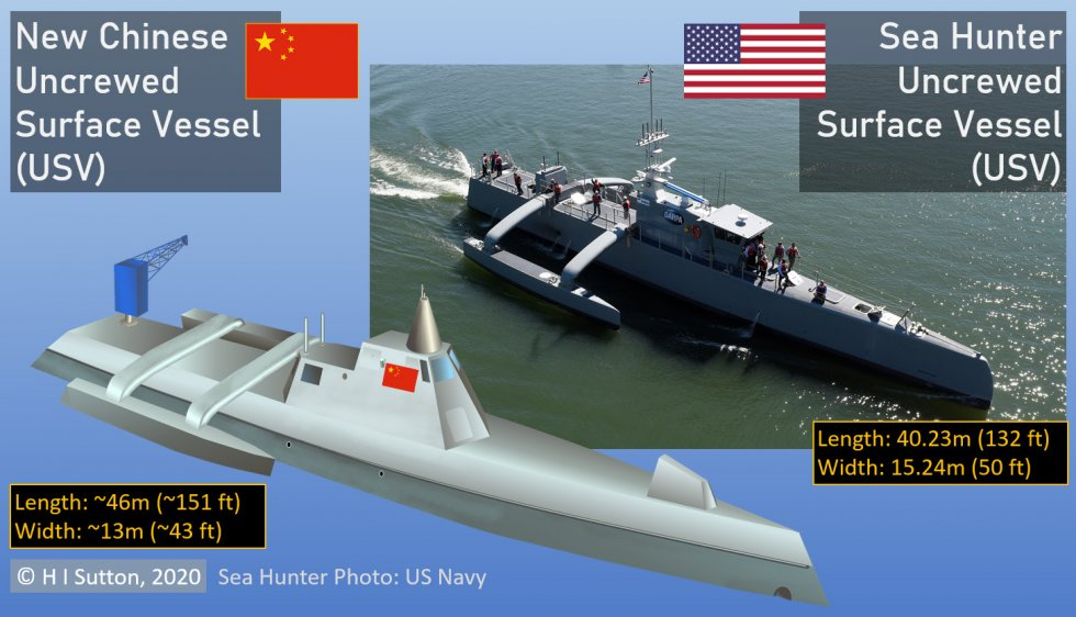 Chinese-Navy-Sea-HunterUSV-Copy.jpg