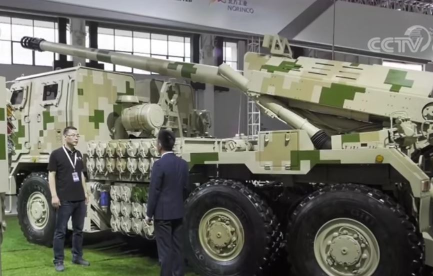 chinese-sh15-155mm-truck-howitzer-side-view.jpg