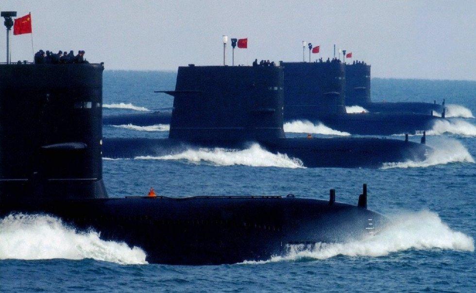 Chinese-Submarines.jpg