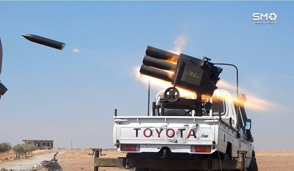 chinese-type-63-multi-rocket-launcher-on-a-toyota.jpg