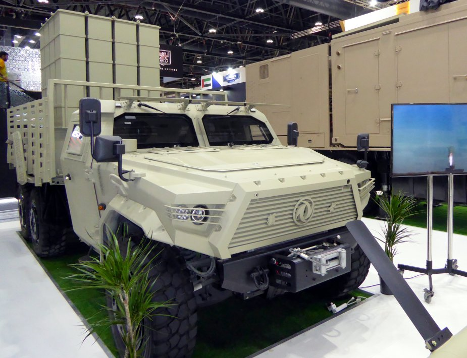 Chinese_army_to_adopt_new_mobile_missile_system.JPG