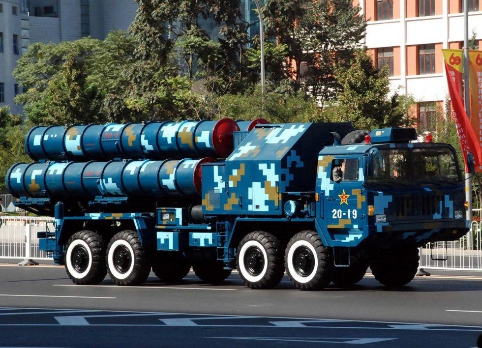 Chinese_HQ-9_launcher.jpg