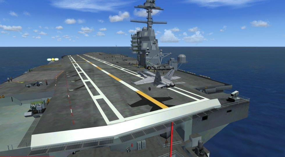 Cimogt-CVN-78-USS-Gerald-R.-FORD.jpg