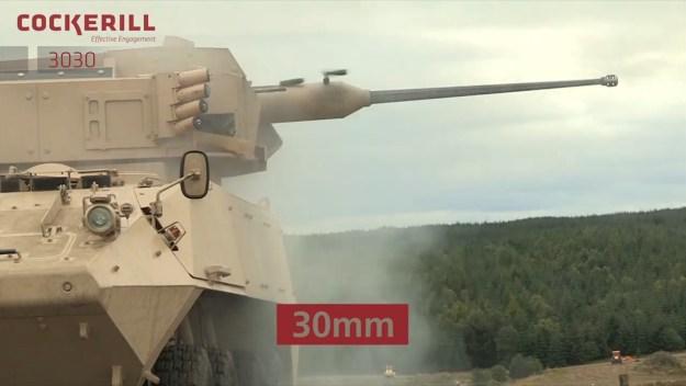 cmi-defence-cockerill-3030-1.jpg