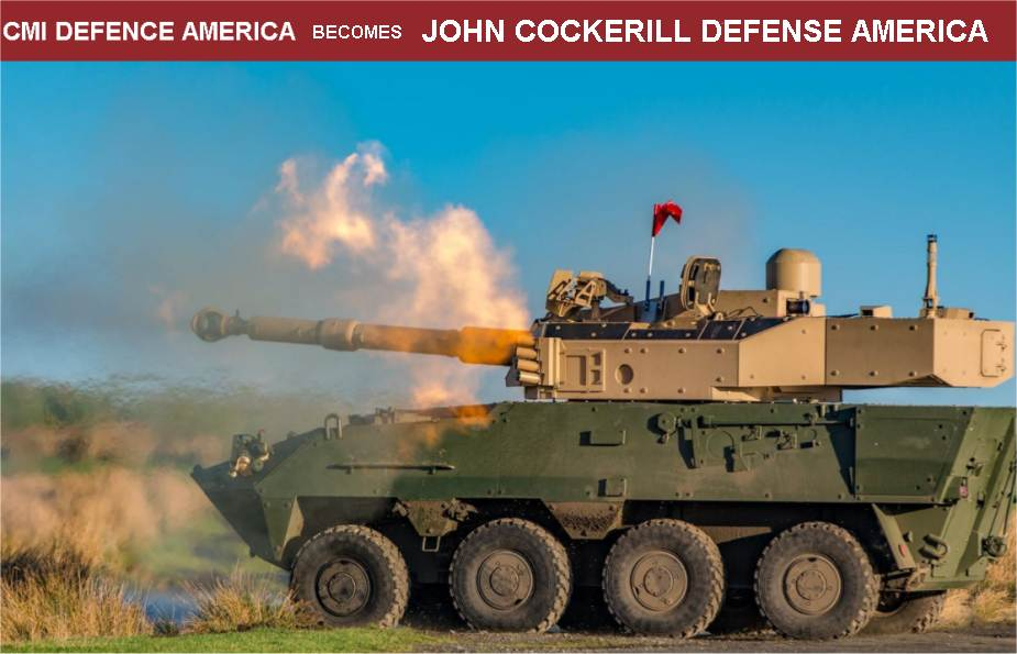 CMI_Defence_America_becomes_John_Cockerill_Defense_America_925_001.jpg