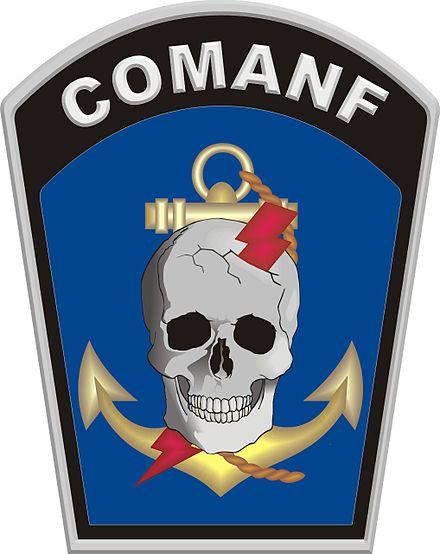 Comandos_Anfibios.jpg