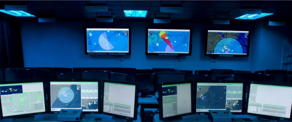 command-centre.jpg