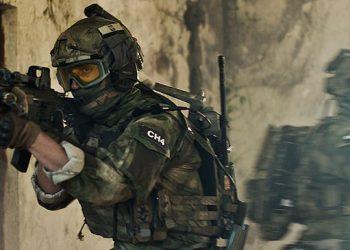 COMMANDO-Special-Forces-Group-Poland-350x250.jpg