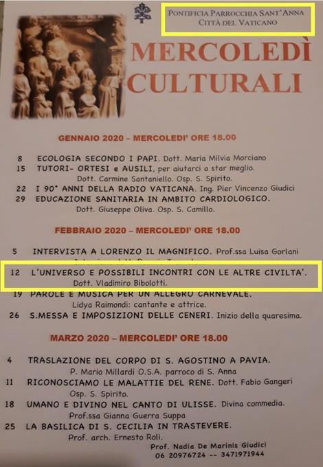 conferencia-vaticano.jpg