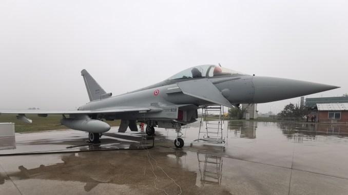 consegna-eurofighter-al-51-stormo_-foto-EFA.jpg