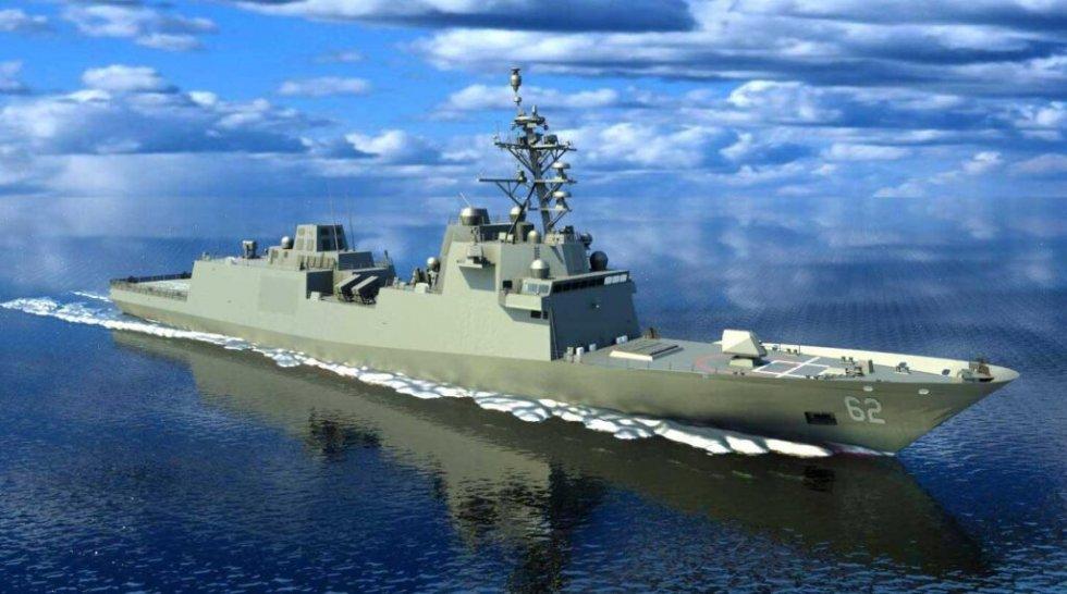 Constellation-class-Frigate-US-Navy-Fincantieri-2-1-1024x570.jpg