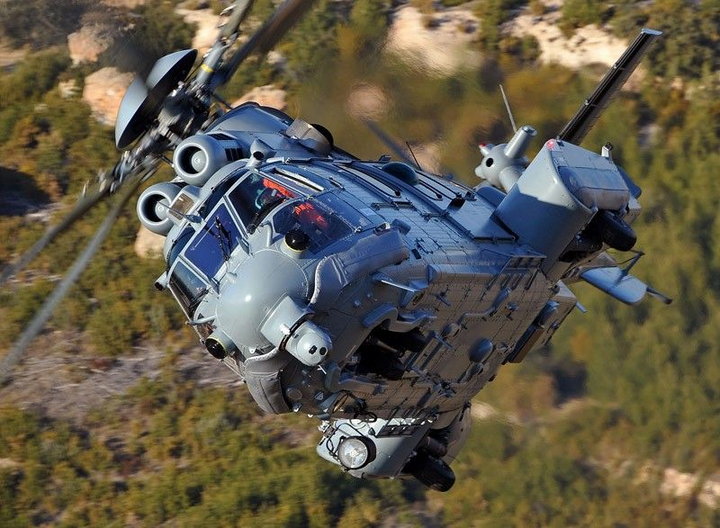 content_dam_avi_online_articles_2017_07_airbus_helicopter_h225m.png