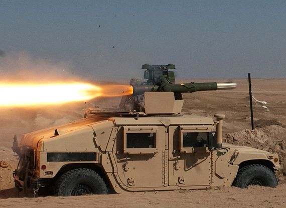 content_dam_mae_online_articles_2019_05_tow_missile_13_may_2019.png
