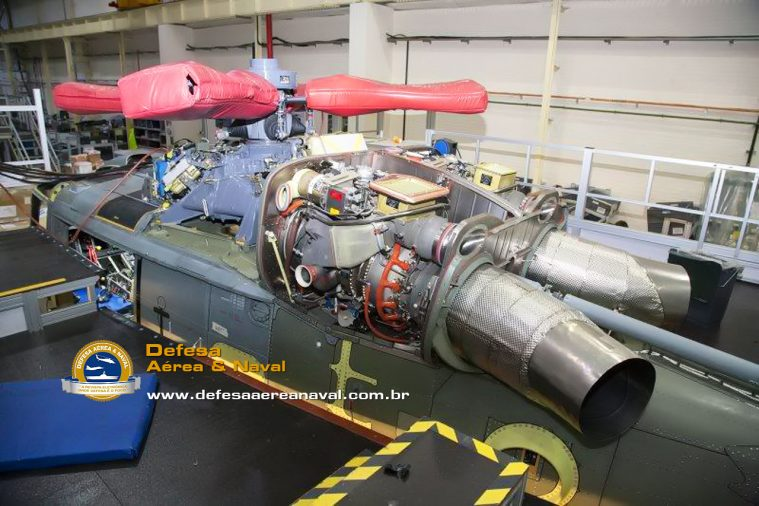 CTS800-4N_AH-11B-759x506.jpg