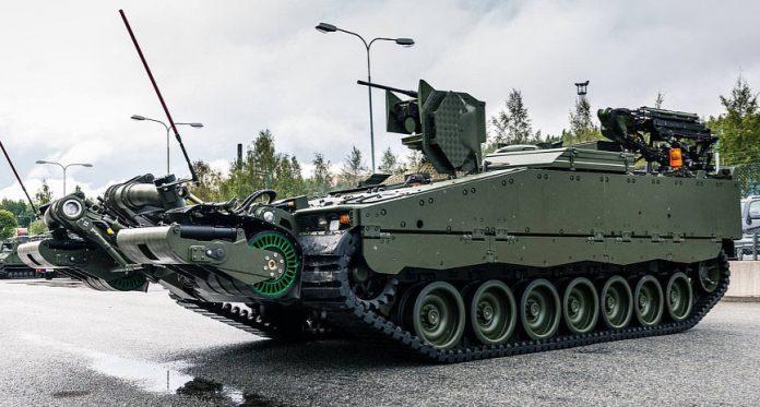 CV90-STING-_BAE-System-e1556881224535-696x373.jpg