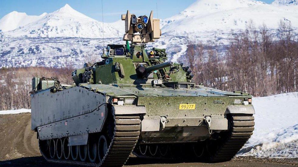 CV9030NF1-202148-_NOR-Army.jpg