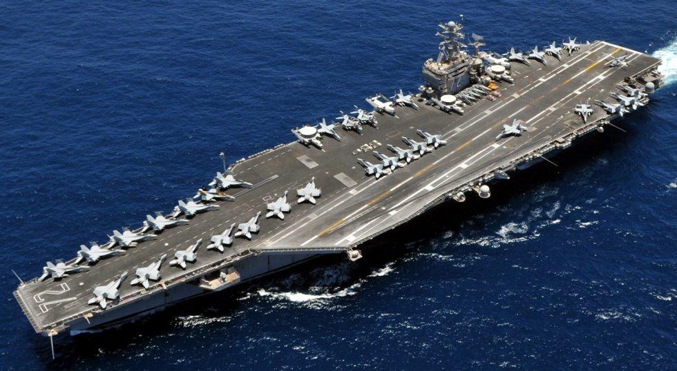 CVN-72-USS-Abraham-Lincoln-photo-072.jpg