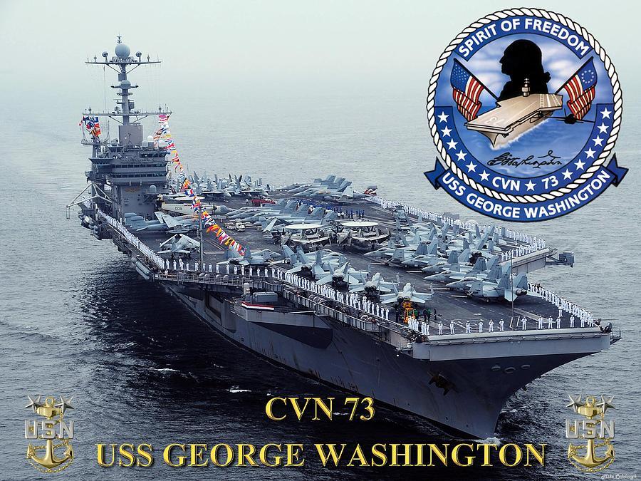 cvn-73-uss-george-washington-michael-colclough.jpg