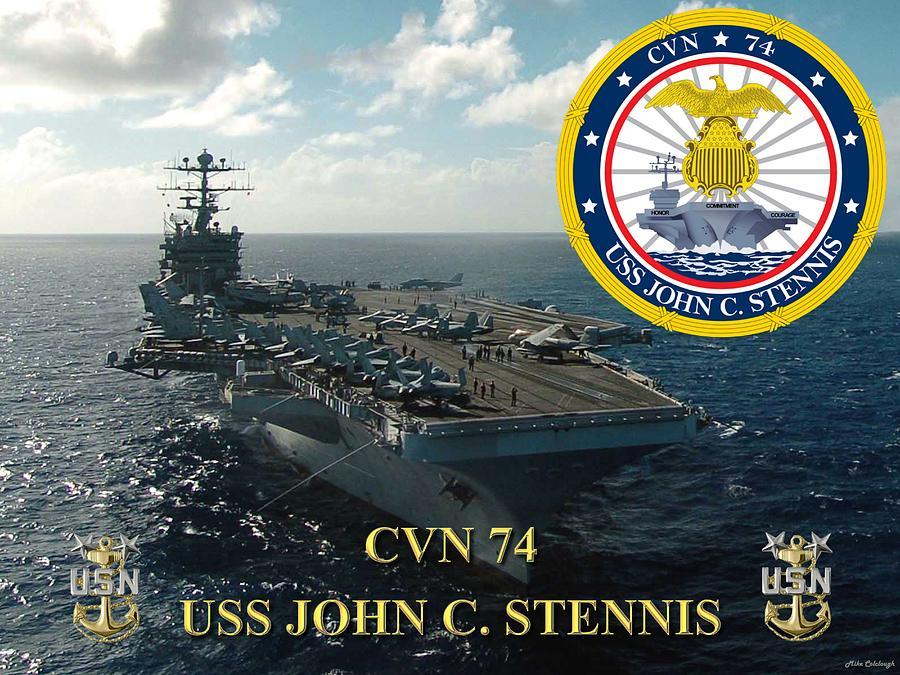 cvn-74-uss-john-c-stennis-michael-colclough (1).jpg