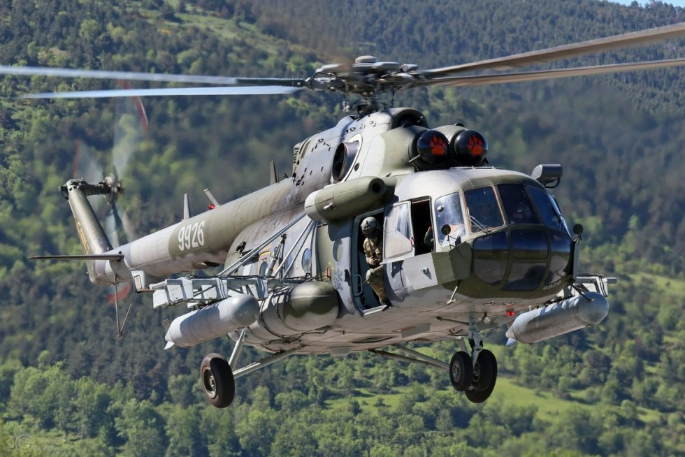 czech-air-force-mil-mi-171sh.jpg