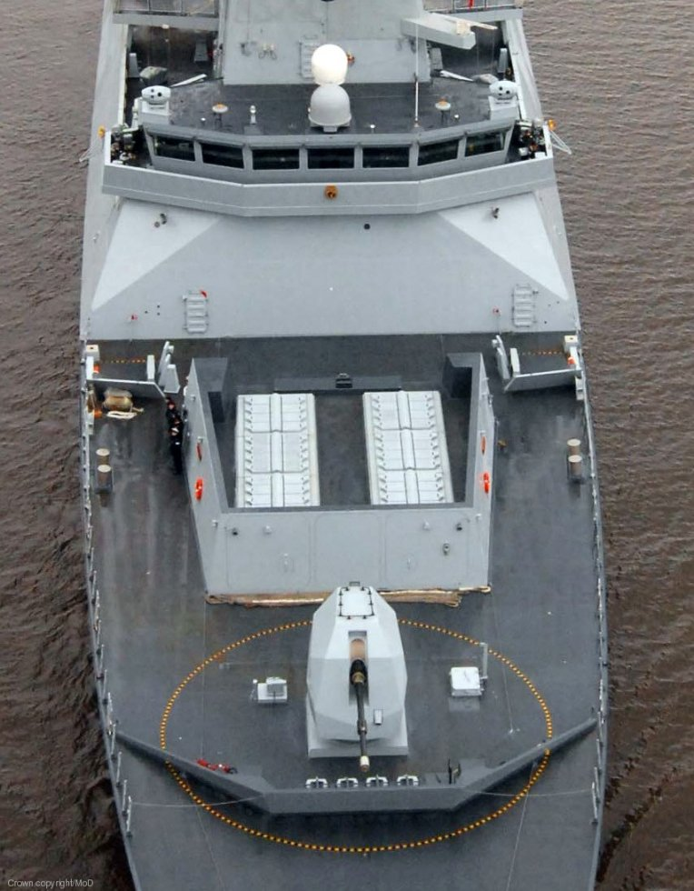 D32-HMS-Daring-038.jpg