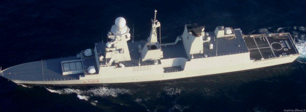 D553-Andrea-Doria-17.jpg