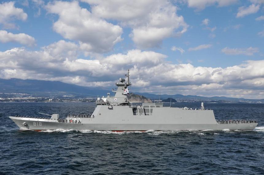 daegu-class-frigate-photo-in-publ.jpg