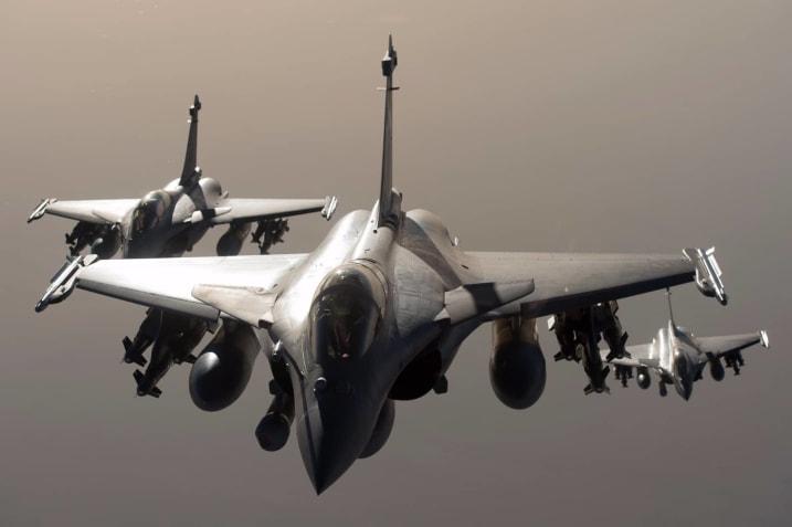 dassault-rafale-fighter-jets.jpg