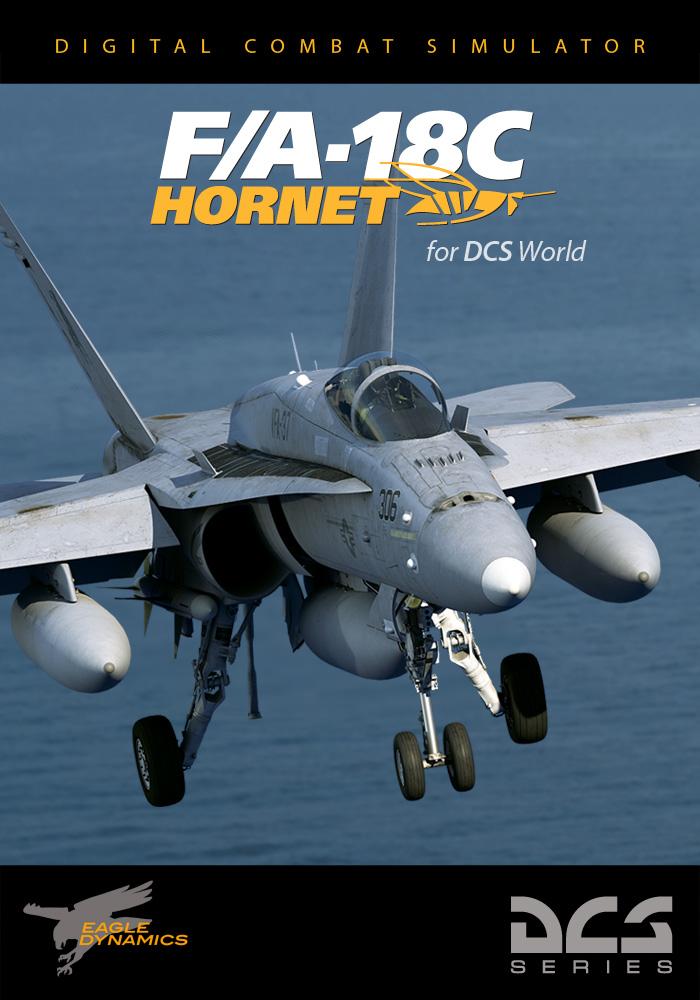 DCS-F-18C_700x1000_v2.jpg