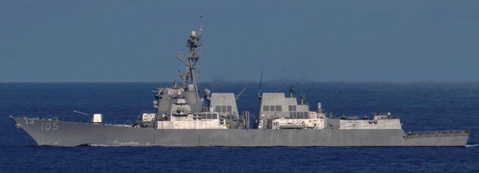 DDG-105-USS-Dewey-023.jpg